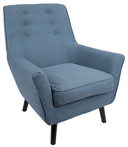 Vail Accent Chair