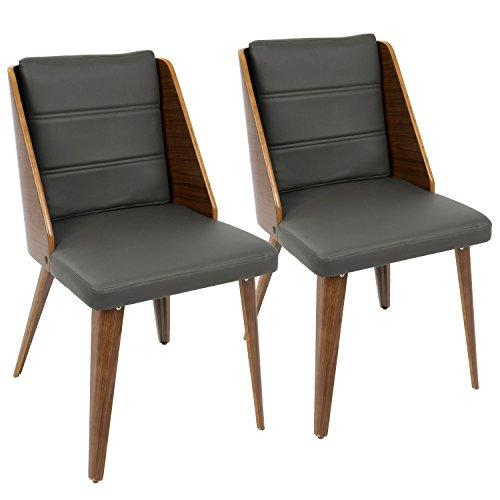 Galanti Dining Chair - Set of 2