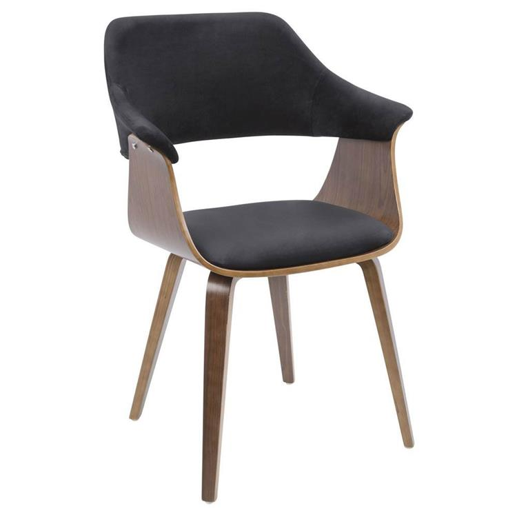 LumiSource  Lucci Chair