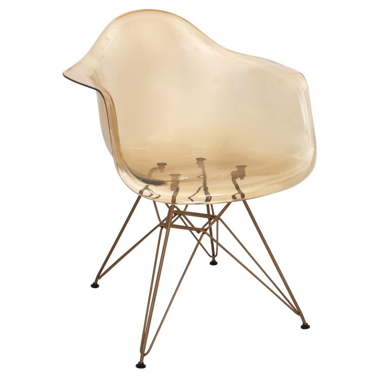 Neo Flair Chair