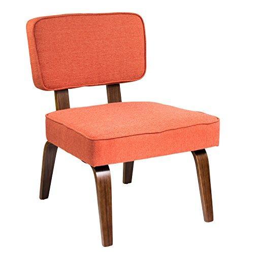 Nunzio Chair