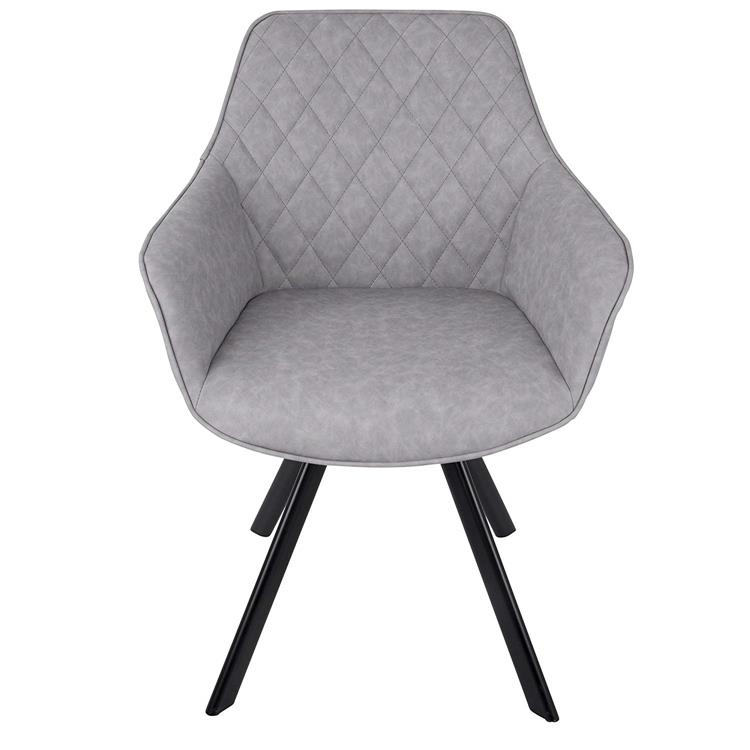 LumiSource Outlaw Chair - Set of 2