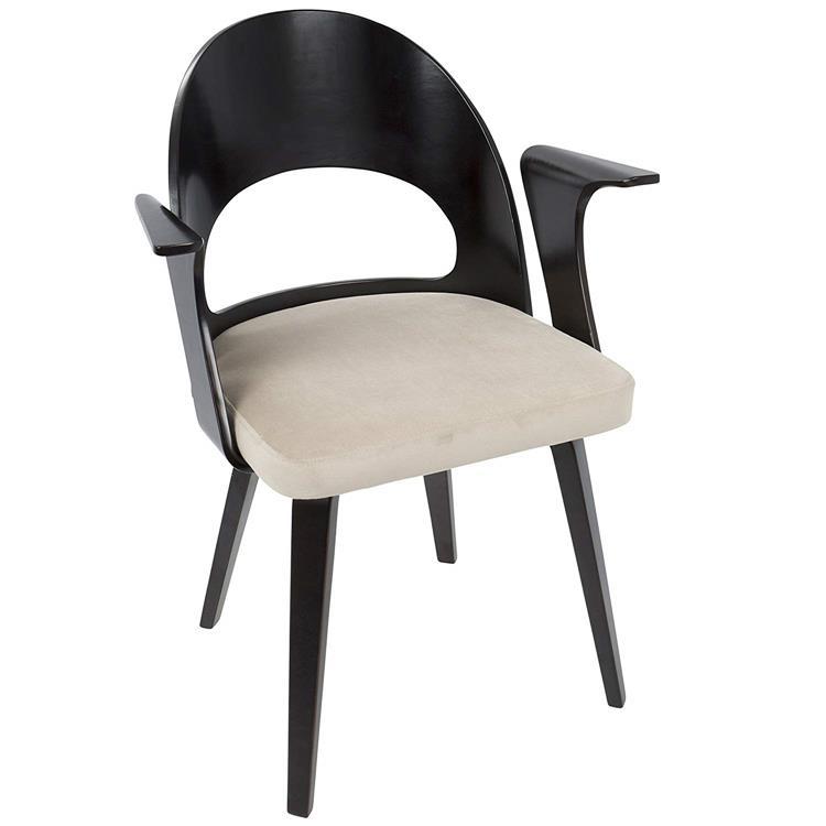 LumiSource Verino Dining Chair