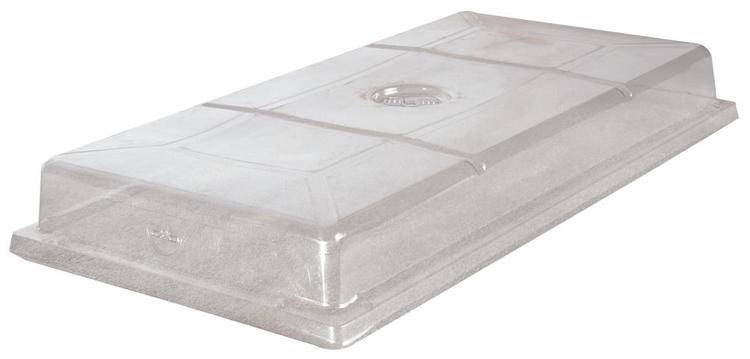 Ck64001 Humidity Dome 2