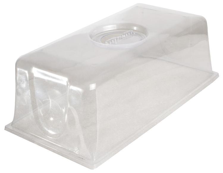 Ck64081 Humidity Dome 7