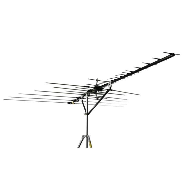 UHF VHF HDTV FM Heavy Duty Antenna