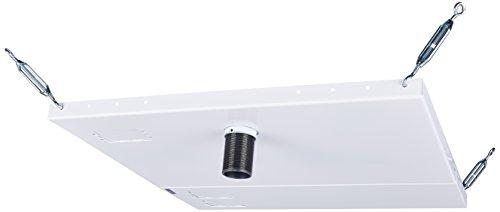 Peerless CMJ455 Lightweight Suspended Ceiling Tray