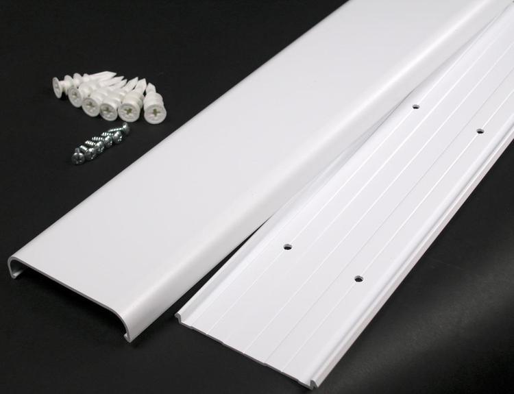 Cmk30 Cord Cvr Kit Flatscreen