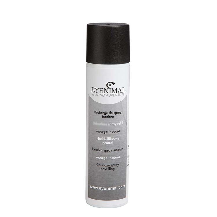 Spray Refill Lavender Scent