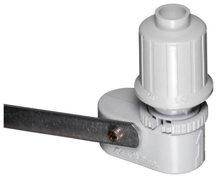 Cprsdbex Wired Rain Sensor