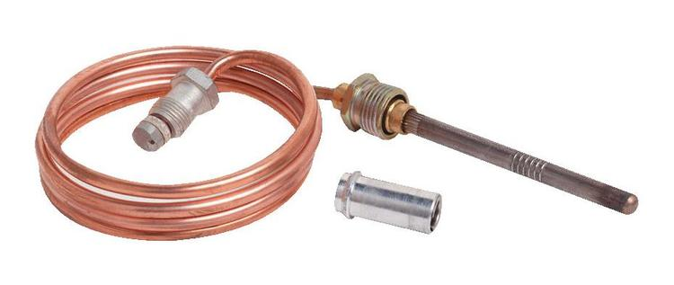 Cq100A1013 Thermocouple 24