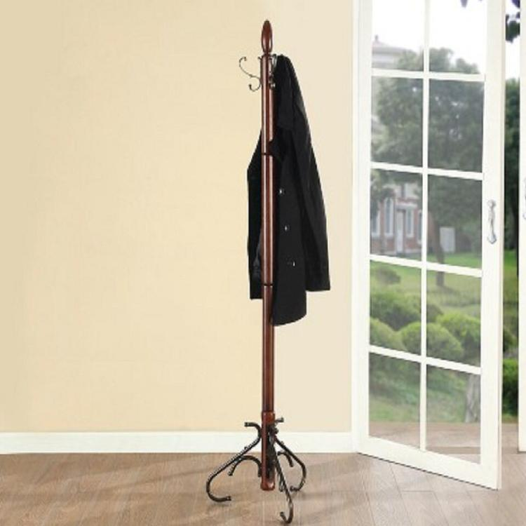 Homestar Coat Rack [Item # CR91009]