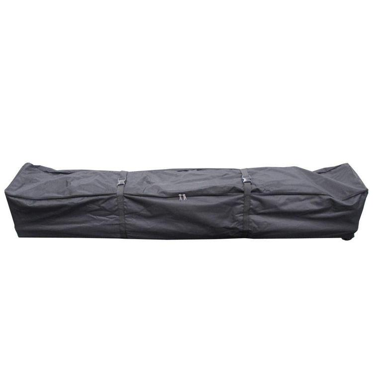 King Canopy Canopy Roller Storage Bag