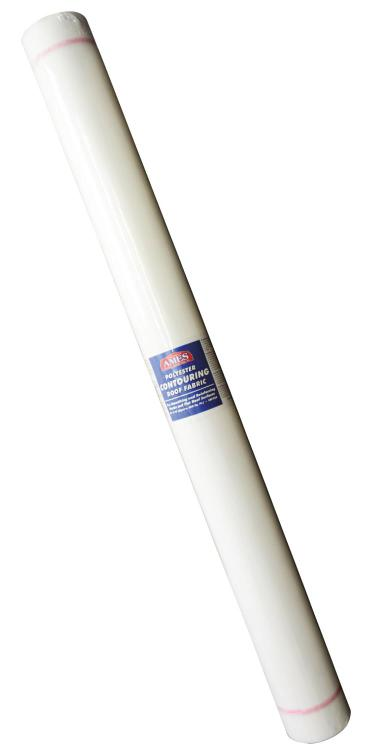 Crf250 Roof Fabric 250Sq