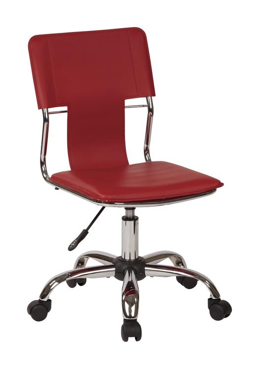 Carina Task Chair