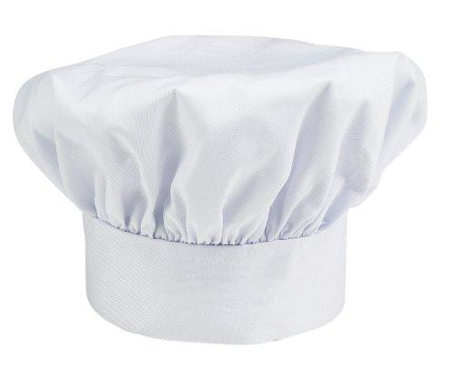 Jr. Executive Chef, HAT ONLY