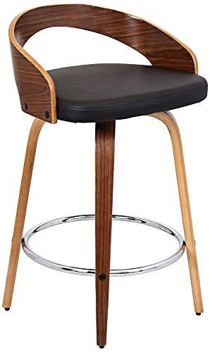 Grotto Counter Stool