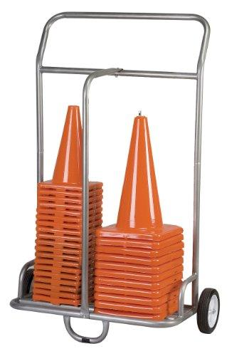Cone Cart