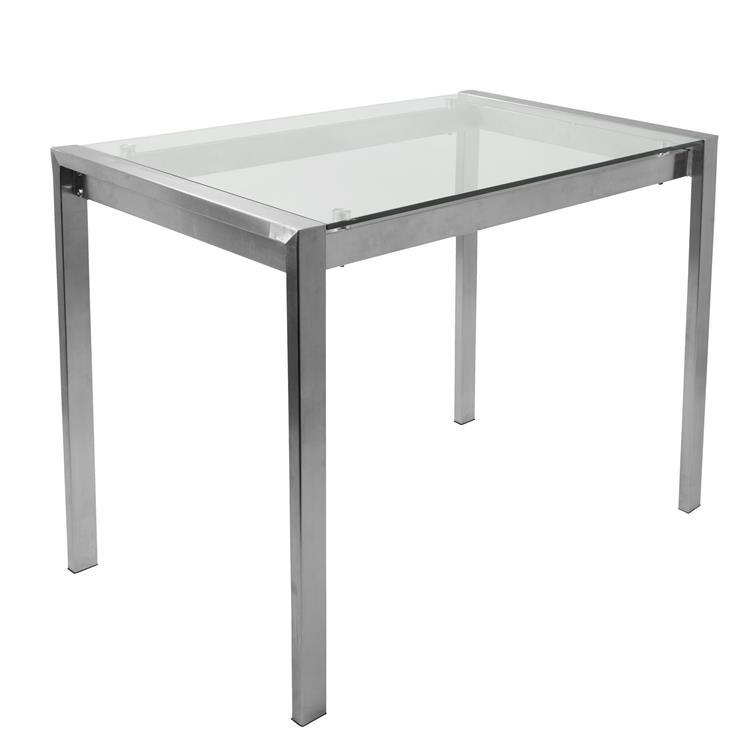 LumiSource  Fuji Counter Table