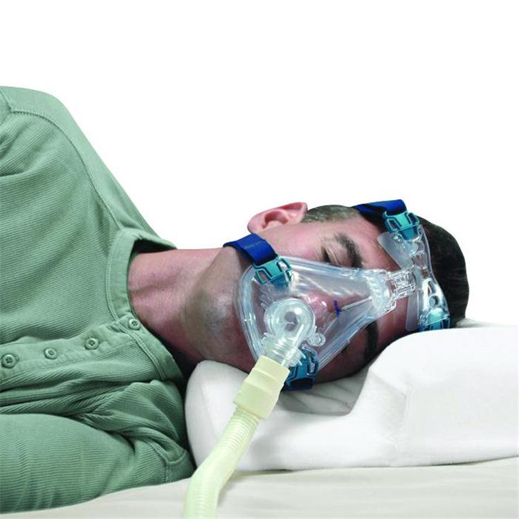 Contour Cpap Multi Mask Sleep Pillow, Quantity Box of 4 - Contour - CTP14101R1730 at Sears.com