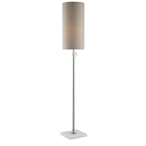 Arte Floor Lamp