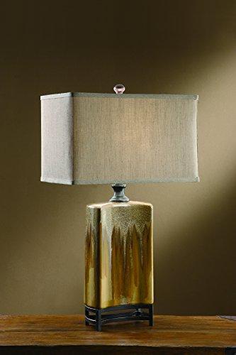Coaston Table Lamp