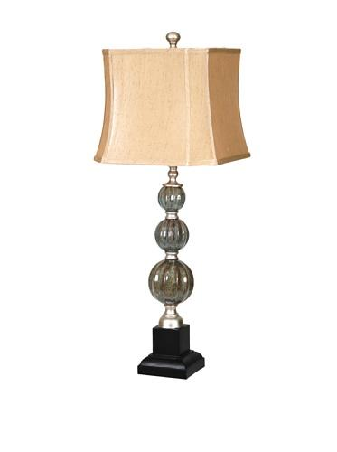 Avignon Buffet Lamp