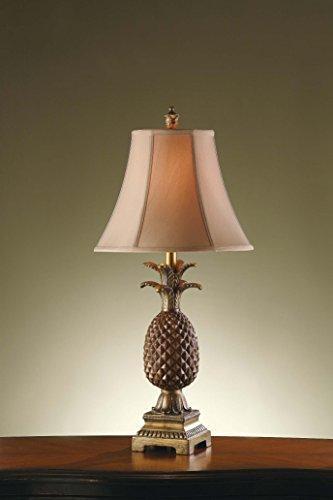 Cypress Table Lamp