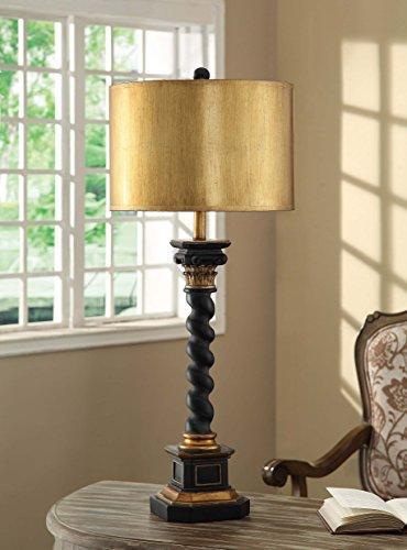 Brampton Table Lamp 35