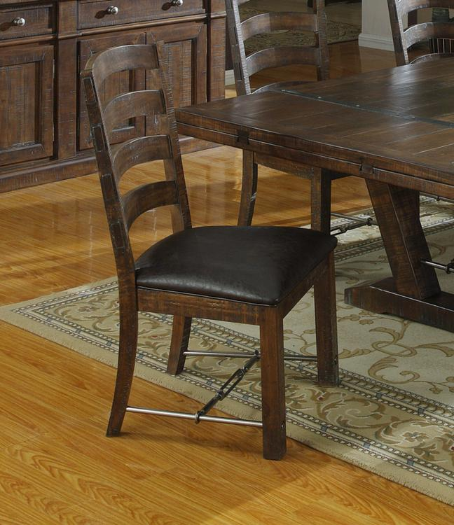 Emerald Home Castlegate Dining Chairs