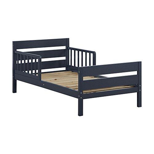 Baby-Relax Baby Relax Cruz Toddler Bed