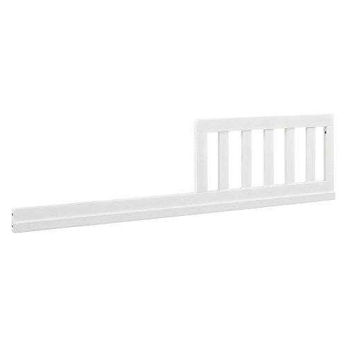 Baby-Relax Baby Relax Rivers Toddler Guard Rail