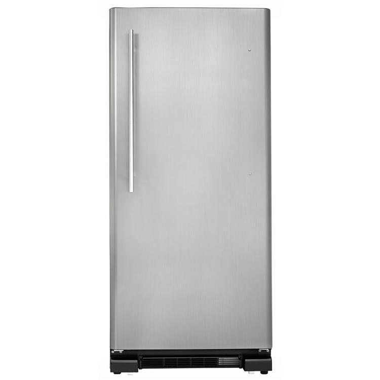 Danby 17-Cu. Ft. Apartment Size Refrigerator in White