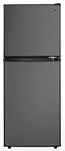 Danby 4.7 cu. Ft. Compact Refrigerator