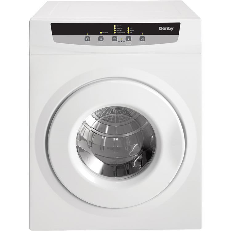 Danby 110-Volt Portable Dryer