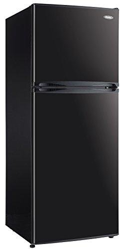 10 cu. ft. Apartment Size Refrigerator