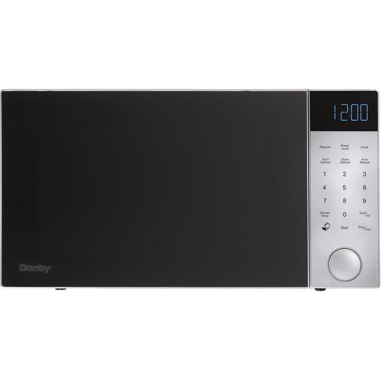 Nouveau Wave 1.2 Cu. Ft. 1200W Countertop Microwave Oven
