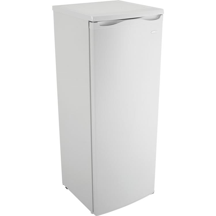 Danby Energy Star 5.9-Cu. Ft. Upright Freezer
