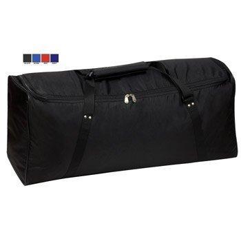 Deluxe Team Equipment Bag