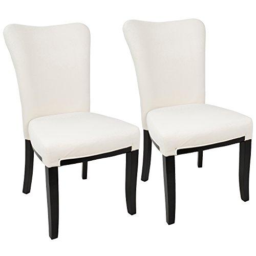 Olivia Chair - Set of 2