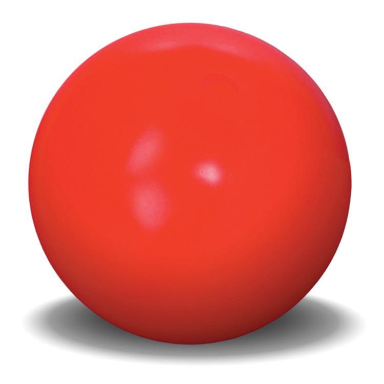 Virtually Indestructible Ball 4.5 Inches