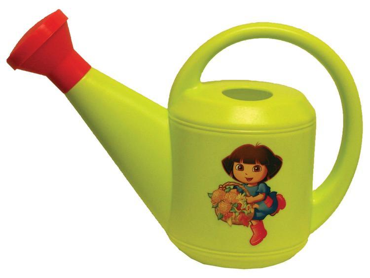 De420K Dora Watering Can