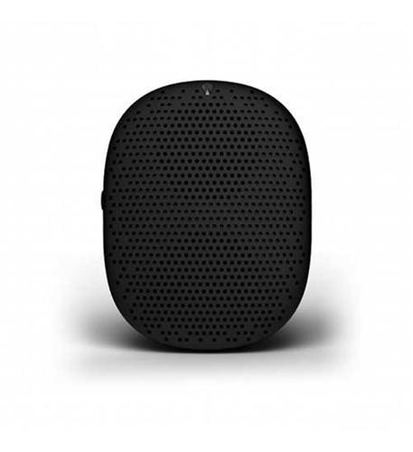 Popdrop Wireless Speaker + Strap