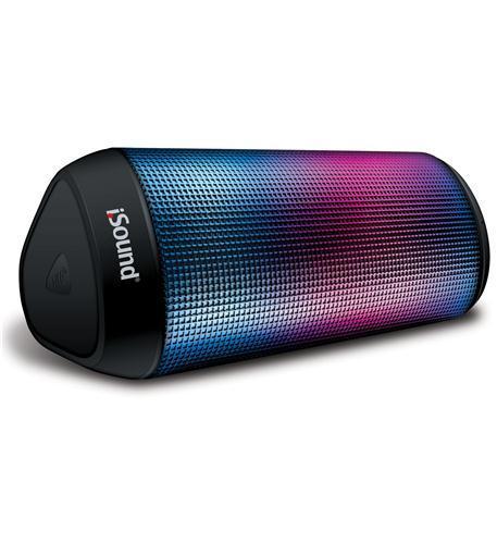Iglowsound Tower Bluetooth Speaker