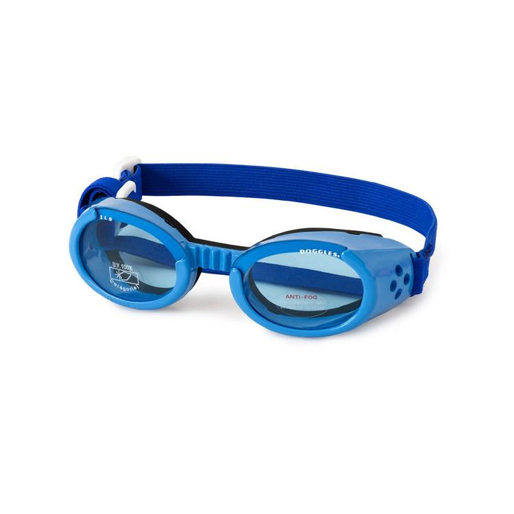 ILS Dog Sunglasses