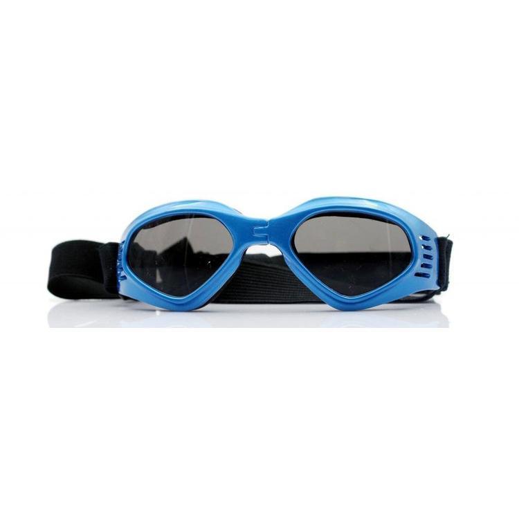 Originalz Dog Sunglasses