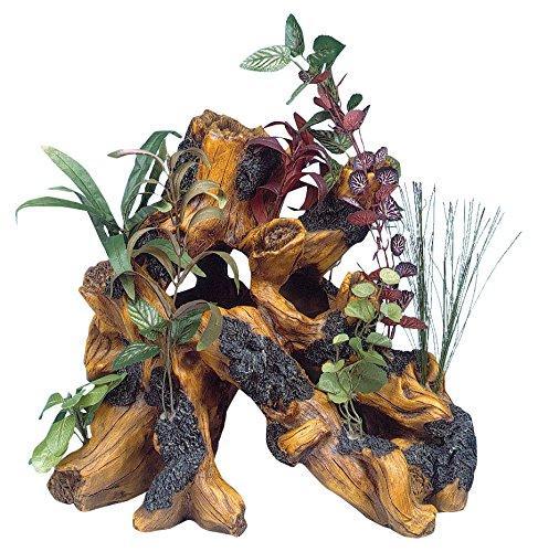 Driftwood Garden Super