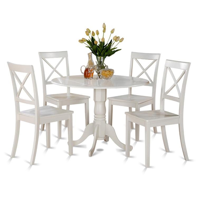 Small Kitchen Table-Kitchen Table And Dining Chairs [Item # ]