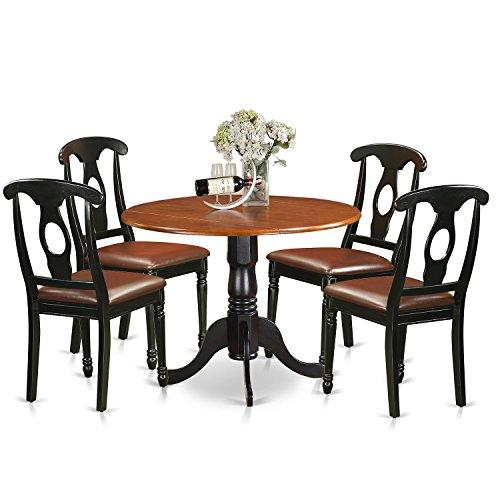 Kitchen Table Set-Dining Table And Kitchen Chairs