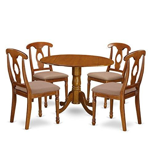 Small Kitchen Table Set-Kitchen Table And Chairs